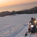 snowmobiles1[1]