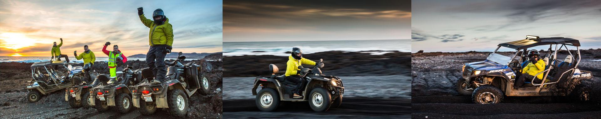 Header-ATV