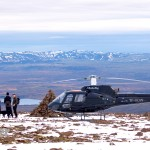 summit-of-esja-by-helicopter