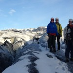 Arcanum - Glacier Walk tour in Iceland - Copy