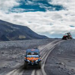 Featured image buggy tours